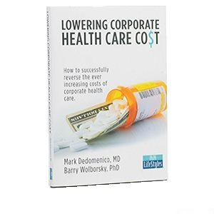 Lowering Corporate Health Care Cost
